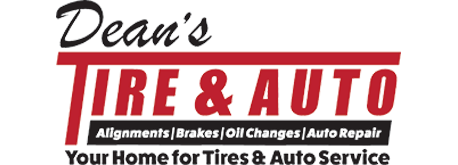 Dean's Tire Pros & Auto Care
